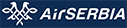 Air_Serbia_logo_white-blue